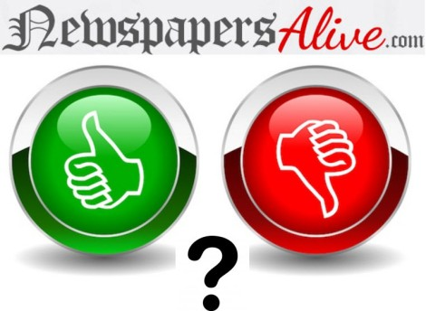 newspapers-alive-title